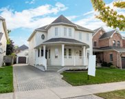 153 Watford St, Whitby image