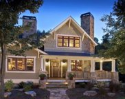 17127 Andry  Court, Westfield image