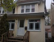 8627  98th Street, Woodhaven image