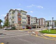7505 Laureate Boulevard Unit 2403, Orlando image