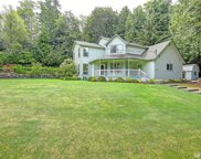 16822 80th Ave NW, Stanwood image