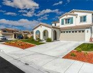 753     Wilde Lane, San Jacinto image