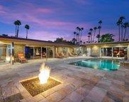 70754     Fairway Drive, Rancho Mirage image