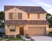 4132 S 105th Drive, Tolleson image