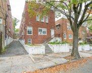125 Harding  Avenue, White Plains image
