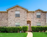 1436 Swift Fox Drive, Lancaster image