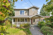 3742 SW 100th St, Seattle image