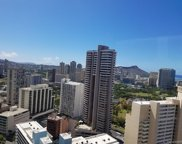 411 Hobron Lane Unit 3411, Honolulu image