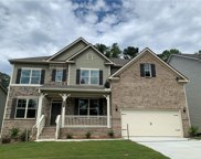 3470 Deaton Trail, Buford image