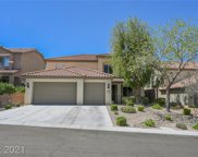 2589 Chateau Clermont Street, Henderson image