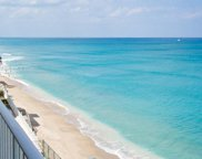 3546 S Ocean Boulevard Unit #211, South Palm Beach image