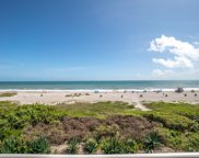 15 N Atlantic Avenue Unit #301, Cocoa Beach image