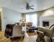 7640 W Greenway Boulevard Unit 6B, Dallas image