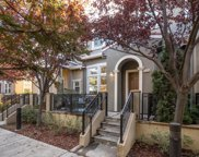 2358 Winepol Loop, San Jose image