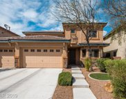 4062 CATHEDRAL FALLS Avenue, North Las Vegas image