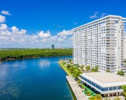 500 Bayview Dr Unit #2021, Sunny Isles Beach image