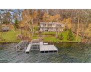 10762 Pine Beach Peninsula Road, East Gull Lake image