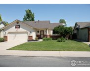 447 La Costa Ln, Johnstown image