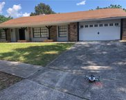 1034 Yellow Rose Drive, Orlando image