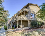 330 Gooseneck Road W Unit #B6, Rocky Point image