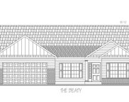4221 Woodcliffe Dr., Conway image