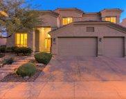 1511 E Villa Theresa Drive, Phoenix image