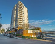 328 Clarkson Street Unit 1201, New Westminster image