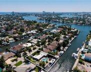 409 Isle Of Capri Dr, Fort Lauderdale image