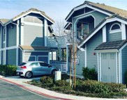 10371     Garden Grove Boulevard   39 Unit 39, Garden Grove image