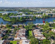 11280 Nw 14th Ct, Pembroke Pines image