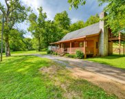 1934 Wrights Ferry Rd, Knoxville image