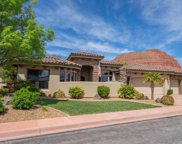467 W Ithica Dr, Ivins image