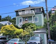 1916 14th Ave W, Seattle image