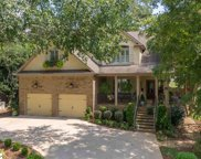 115 Cammer Avenue, Greenville image