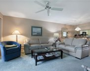 7280 Coventry Ct Unit 514, Naples image