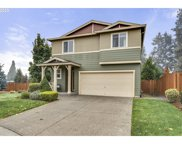 33442 SW WINDMILL  PL, Scappoose image