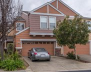 119 Positano Cir, Redwood City image