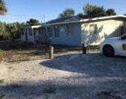 4665 NE Savanna Road, Jensen Beach image