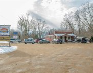 564 White Mountain Highway, Conway image