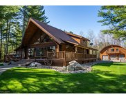 332 Harriet Lake Trail NW, Pine River image