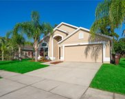 2848 Boating Boulevard, Kissimmee image