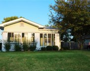 5353 Guilford  Avenue, Indianapolis image