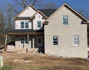 4536 McCloud Springs Lane, Knoxville image