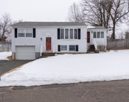 33 Ampere Ave, Ludlow image
