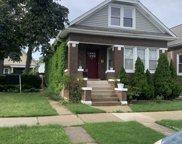 5142 W Warwick Avenue, Chicago image