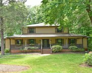 3482 Tanglebrook Trail, Clemmons image