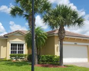9724 SW Eastbrook Circle, Port Saint Lucie image