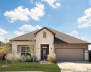 29633 Elkhorn Ridge, Fair Oaks Ranch image