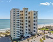 10100 Beach Club Dr. Unit PH-F, Myrtle Beach image