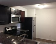 9975 Nw 46th St Unit #201-6, Doral image